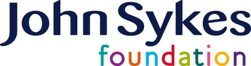 John Sykes Foundation